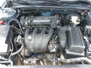 Peugeot 406 Engine Used Peugeot 406 Automatic N900k Call 08025365079
