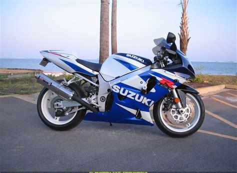 2001 Suzuki Gsxr 600 Specs 2001 Suzuki Gsx R 600 Pics Specs And Information