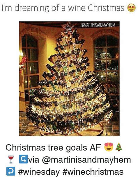 i m dreaming of a wine christmas qmartnisandmayhem