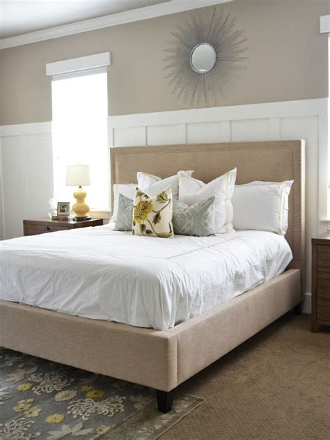 vision for the master bedroom my new house the my new home master bedroom a work in progress sita