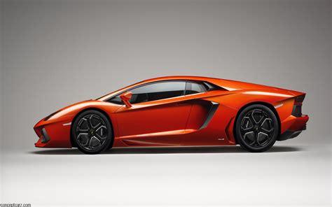 Lamborghini Aventador Information Lamborghini Aventador Information And Photos Momentcar