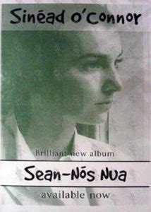 Cd Sinead Oconnor Nos Nua Import o connor sinead something beautiful cd single ep records