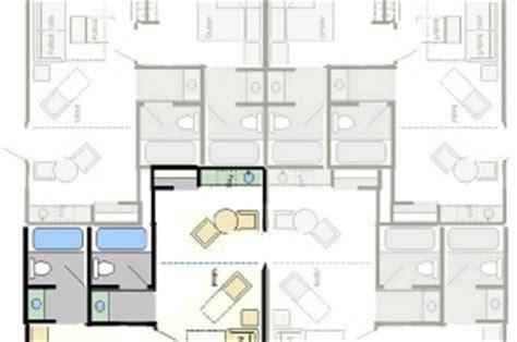 disney art of animation floor plan walt disney world sart of animation resort