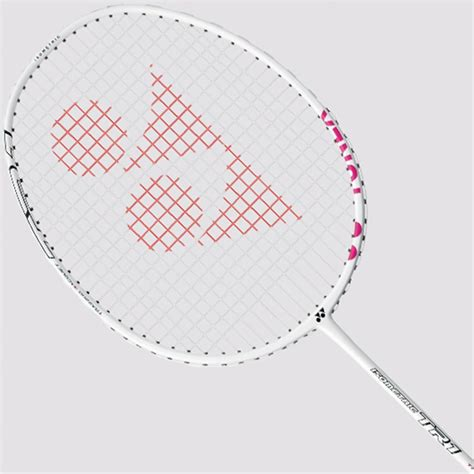 Raket Isometric yonex isometric tr1 badminton racket buy yonex isometric tr1 badminton racket at lowest