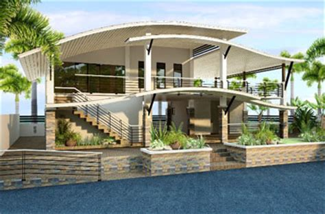 design brief of new clubhouse and cement deck argao cebu real estate home lot for sale at argao royal
