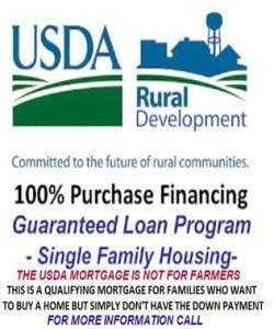 usda rural housing service gus accept findings usda kentucky usda rural housing
