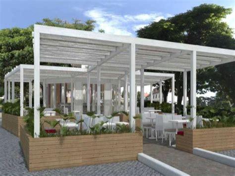 ristorante gazebo pesaro vendesi affittasi chiosco bar ristorante pesaro vl
