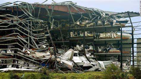 boat storage hervey bay hurricane harvey slams texas