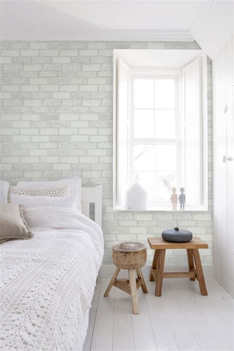 17 Best Images About Bn Wallcovering More Than Elements On | 17 best images about bn wallcovering more than elements on