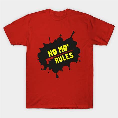 T Shirt 5 persona 5 ryuji no mo shirt persona 5 t shirt