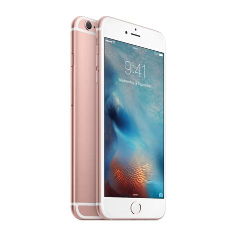 buy imported apple iphone 6s gold 2gb ram 128gb price in india 07 jun 2019
