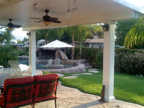 patio awning reviews alumawood patio cover reviews sgwebg com