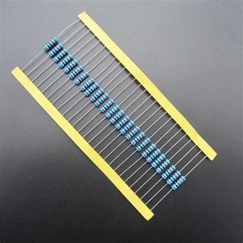1w resistors buy popular 220k resistor buy cheap 220k resistor lots from china 220k resistor suppliers on