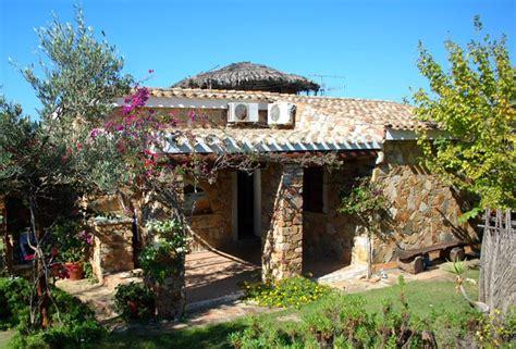 casa vacanza villasimius turismo vacanza costa rei e villasimius le localit 224