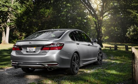 2018 honda accord release date and prices car release date