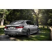 2018 Honda Accord Info Release Date Spy Photo Price  Carsmotornet