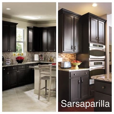 selecting kitchen cabinets please help choosing kitchen cabinets