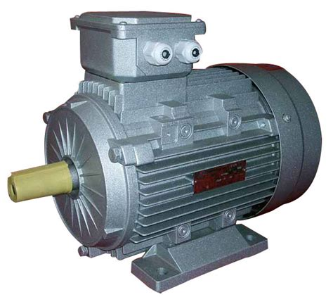 induction motor is asynchronous difference between synchronous and asynchronous motor