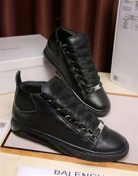 cheap balenciaga sneakers balenciaga new shoes for 468418 83 00 wholesale