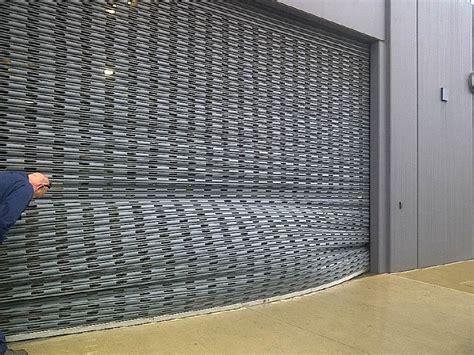 roller door repairs 24 hour emergency service adelaide