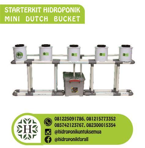 Jual Alat Perlengkapan Hidroponik jual alat bahan media hidroponik butuh alat bahan media