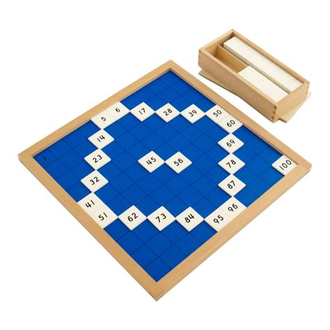 printable montessori hundred board montessori outlet official website premium quality
