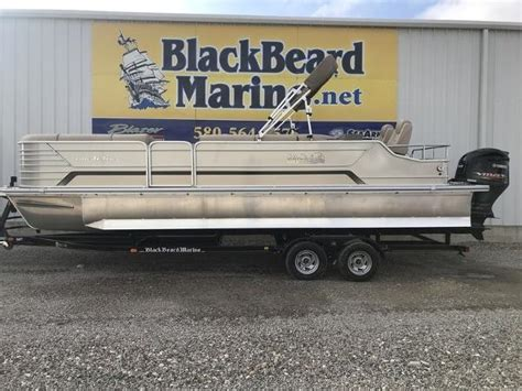 bay boats for sale oklahoma page 1 of 50 boats for sale in oklahoma boattrader