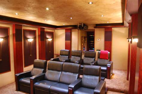 House Theatre Definition 28 Images Premier Electronics
