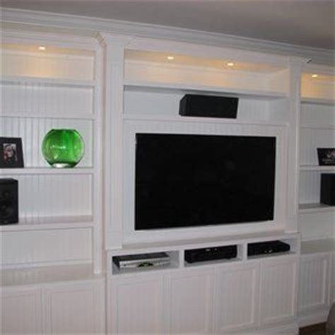 pin by webb on entertainment center ideas