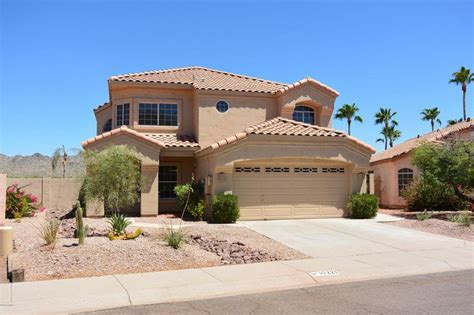 houses for rent in arizona goodyear arizona rental homes homes for rent in phoenix
