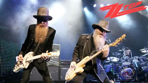 Zz Top La Grange Lyrics by Zz Top La Grange Lyrics