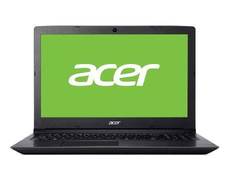 Acer 3 Nx Gk3sn 009 Gold acer aspire 3 a315 41 r3w acer starter kit