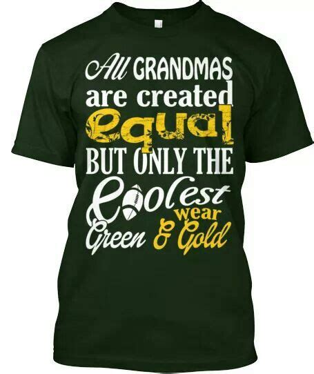 T Shirt Santa Syndicate Green Limited 1000 images about packers on we prints and green bay packers helmet