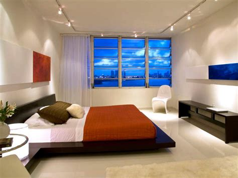 bedroom track lighting ideas the about bedroom track lighting is about to be