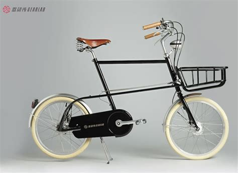 bike design competition winner golden pin design award 2014 winners tuvie