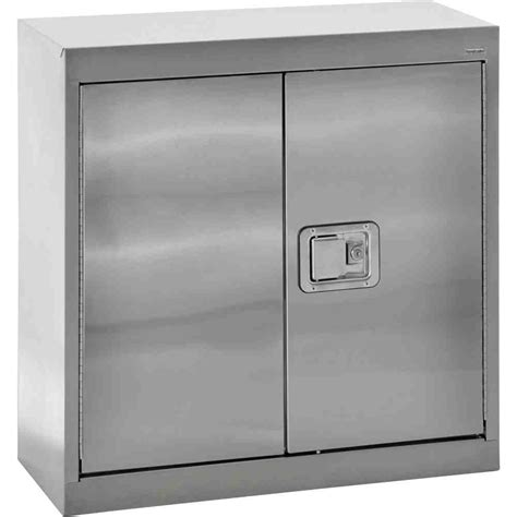 Metal Storage Cabinet With Lock Locking Metal Storage Cabinet Decor Ideasdecor Ideas