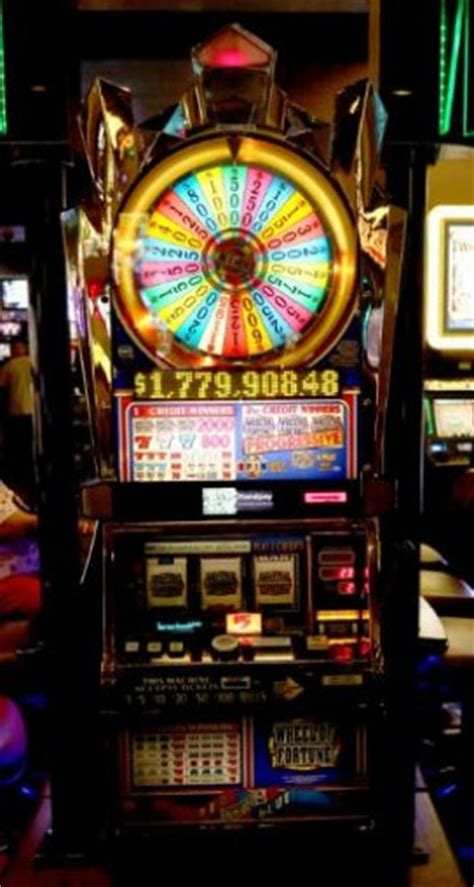 table mountain casino slot machines igt s wheel of fortune creates millionaire at table mountain