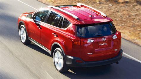 Toyota Berlin Vt 2015 Rav4 Tow Rating Autos Post