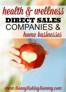 Home Business Ideas Like Avon Best 25 Direct Sales Companies Ideas On Avon