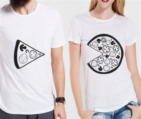 T Shirts For Couples T Shirts For Couples T Shirt Design Database