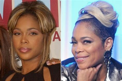 tlc where are they now tionne quot t boz quot watkins tlc girl groups then and now
