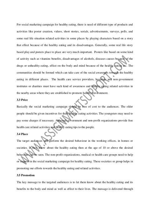 International Marketing Essay global marketing essay marketing essay marketing essay topics science essay topics you are here