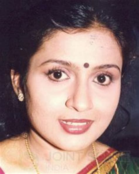 hitler biography in malayalam suchitra biography wiki dob family profile movies