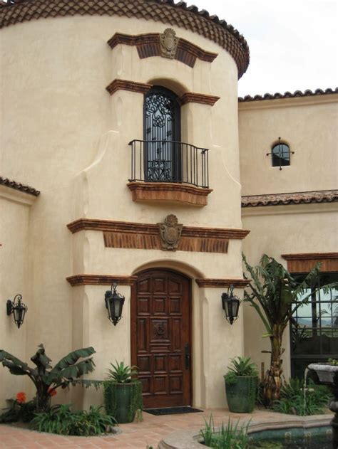 305 Best Mediterranean And Spanish Revival Style Images On | 305 best images about mediterranean and spanish revival