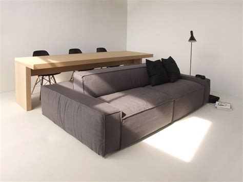 double sided couch double sided sofa that for a small room layout