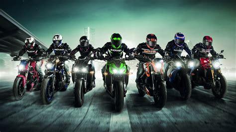 imagenes en full hd de motos deportes carrera de motos fondos de pantalla 1920x1080