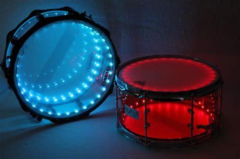drum set led lights led drum sets pixshark com images galleries with a