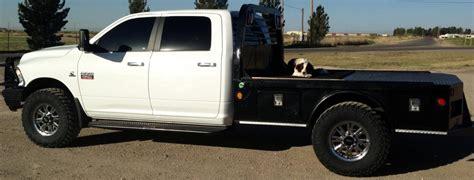 Cm Truck Beds Rims And Tires Dodge Diesel Diesel Truck Resource Forums