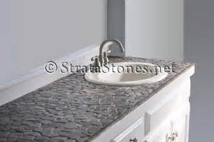 Bathroom Vanity With Flat Top Image Result For Http Www Stratastones Net Images