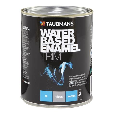 water based exterior paint our range the widest range of tools lighting